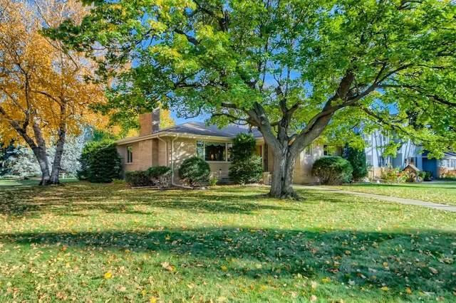 3133 Wilson Street NE, Saint Anthony, MN 55418 (#6110449) :: Happy Clients Realty Advisors