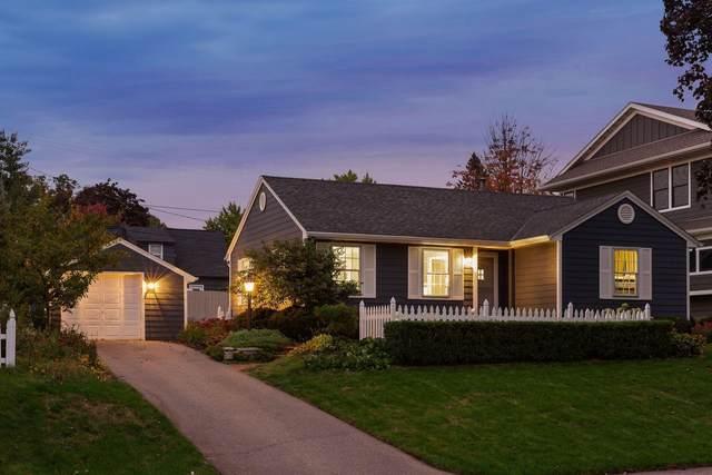 3324 W 56th Street, Edina, MN 55410 (#6110557) :: Twin Cities Elite Real Estate Group   TheMLSonline