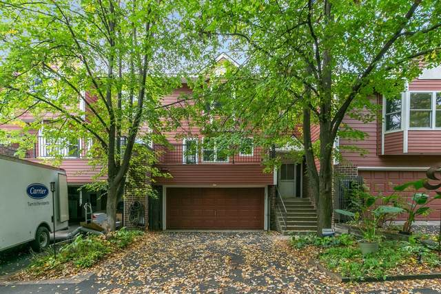 3309 Saint Paul Avenue, Minneapolis, MN 55416 (#6110670) :: Helgeson Platzke Real Estate Group