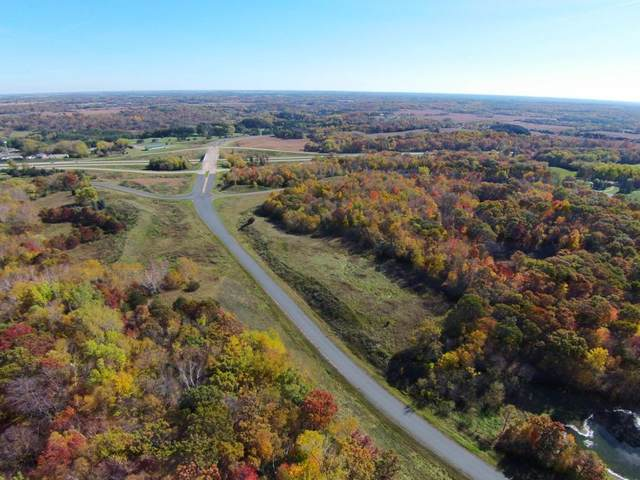 273 Andersen Scout Camp Road, Somerset, WI 54082 (#6110689) :: The Twin Cities Team