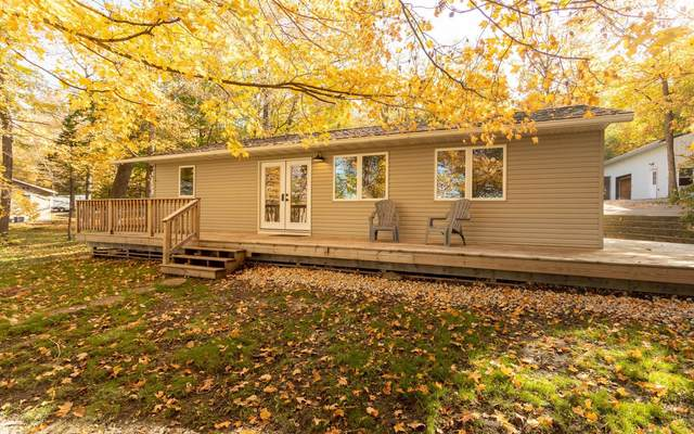 8614 County Road 4 SW, Alexandria, MN 56308 (#6110690) :: Reliance Realty Advisers