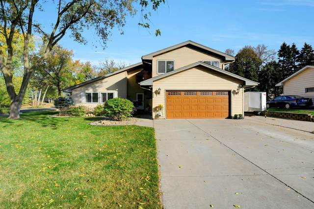 699 3rd Avenue, Mendota Heights, MN 55118 (#6110746) :: Happy Clients Realty Advisors