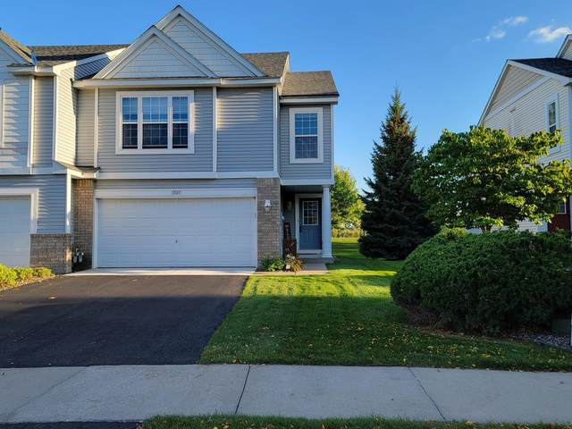 17689 70th Place N, Maple Grove, MN 55311 (#6110757) :: Holz Group