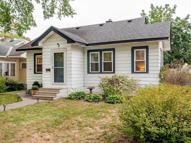 4937 32nd Avenue S, Minneapolis, MN 55417 (#6110763) :: Holz Group