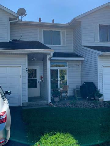 603 Roundhouse Street, Shakopee, MN 55379 (#6110855) :: The Twin Cities Team