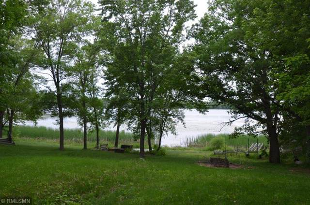 XXX Nathan Lane, Lindstrom, MN 55045 (#6110922) :: Lakes Country Realty LLC
