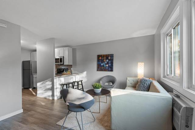 2616 Harriet Avenue #117, Minneapolis, MN 55408 (#6110929) :: The Pietig Properties Group