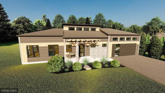 995 Creekside Crossing, Stillwater, MN 55082 (#6111004) :: Lakes Country Realty LLC