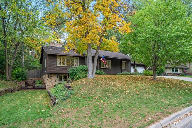 7211 Willow Lane, Brooklyn Center, MN 55430 (#6111106) :: Servion Realty