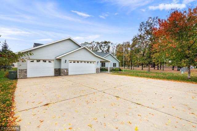 1523 4th Street NE, Staples, MN 56479 (#6111192) :: Twin Cities Elite Real Estate Group | TheMLSonline