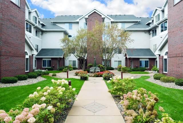 7500 Edinborough Way #3206, Edina, MN 55435 (#6111203) :: Straka Real Estate