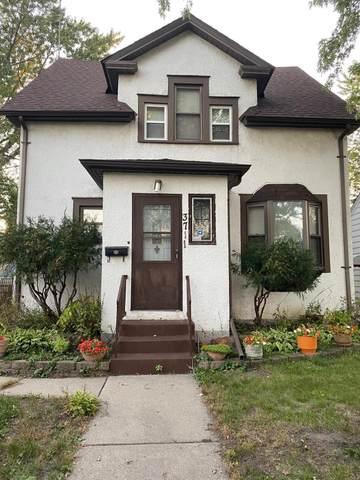 3711 Girard Avenue N, Minneapolis, MN 55412 (#6111379) :: Carol Nelson | Edina Realty