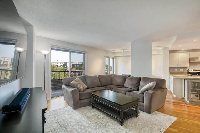 2950 Dean Parkway #604, Minneapolis, MN 55416 (#6111479) :: Helgeson Platzke Real Estate Group