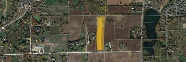 XXXX 182nd St E, Spring Lake Twp, MN 55372 (#6111505) :: Servion Realty
