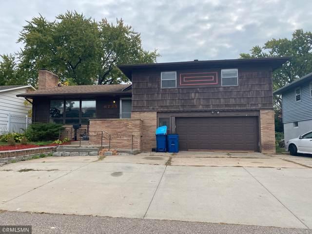 6735 Portland Avenue, Richfield, MN 55423 (#6111606) :: Holz Group