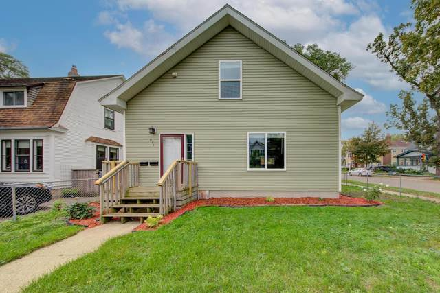 921 W 36th Street, Minneapolis, MN 55408 (#6111690) :: Lakes Country Realty LLC