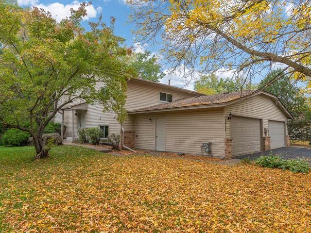13428 Timber Crest Drive, Maple Grove, MN 55311 (#6111833) :: Holz Group