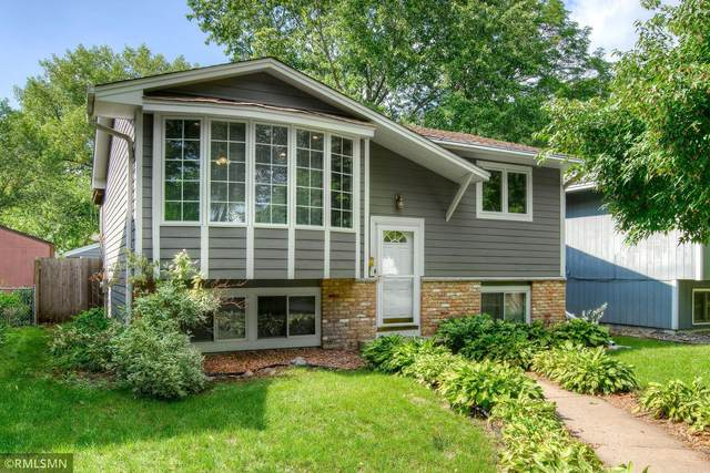5836 Vincent Avenue S, Minneapolis, MN 55410 (#6111922) :: The Twin Cities Team