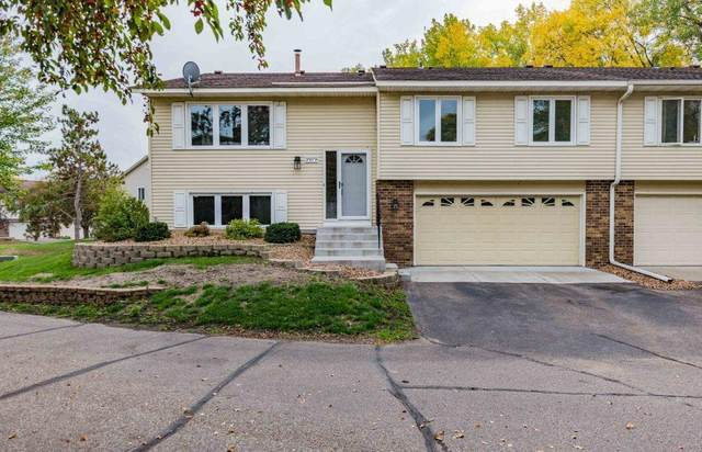 9979 105th Place N, Maple Grove, MN 55369 (#6111960) :: Carol Nelson | Edina Realty