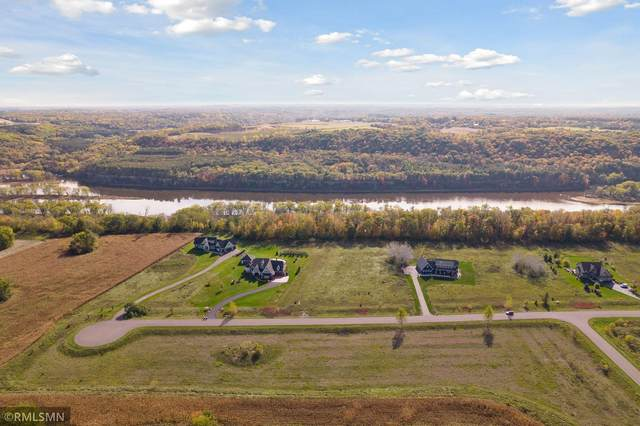 11031 Quinlan Avenue N, Stillwater, MN 55082 (#6112109) :: Lakes Country Realty LLC