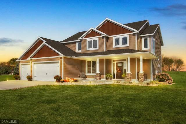 3304 Grant Road SE, Rochester, MN 55904 (#6112147) :: Twin Cities Elite Real Estate Group | TheMLSonline