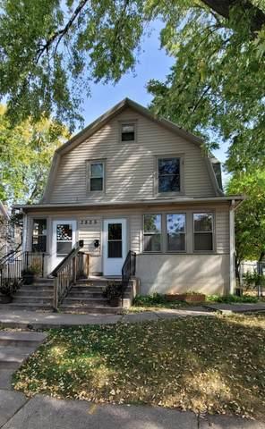 2825 31st Avenue S, Minneapolis, MN 55406 (#6112348) :: Twin Cities Elite Real Estate Group | TheMLSonline