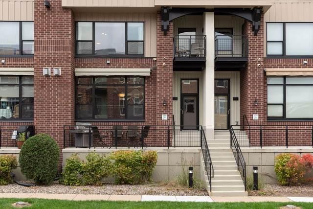 180 Elm Street, Saint Paul, MN 55102 (#6112353) :: Carol Nelson   Edina Realty