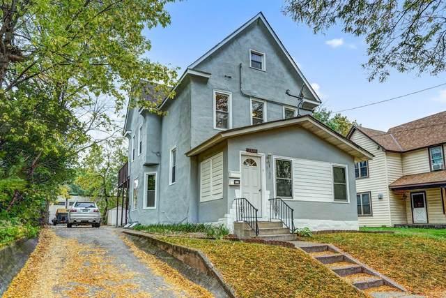 1510 Grand Street NE, Minneapolis, MN 55413 (#6112363) :: Servion Realty