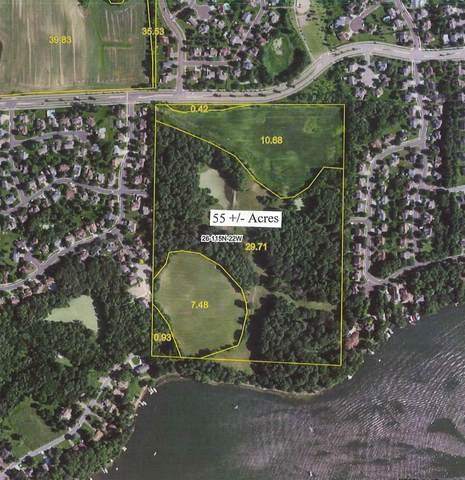XXX Carriage Hills Parkway NE, Prior Lake, MN 55372 (#6112412) :: Cari Ann Carter Group