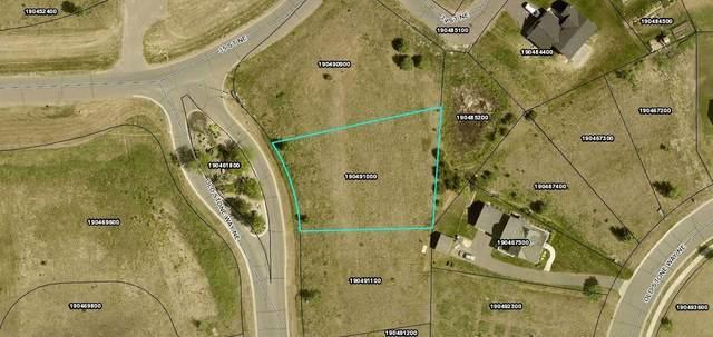3167 Old Stone Way NE, Sauk Rapids, MN 56379 (#6112446) :: The Twin Cities Team