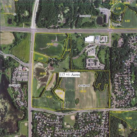 XXX County Road 42, Prior Lake, MN 55372 (#6112447) :: Cari Ann Carter Group