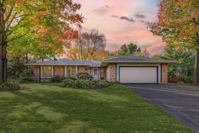 16715 28th Avenue N, Plymouth, MN 55447 (#6112821) :: Twin Cities Elite Real Estate Group | TheMLSonline