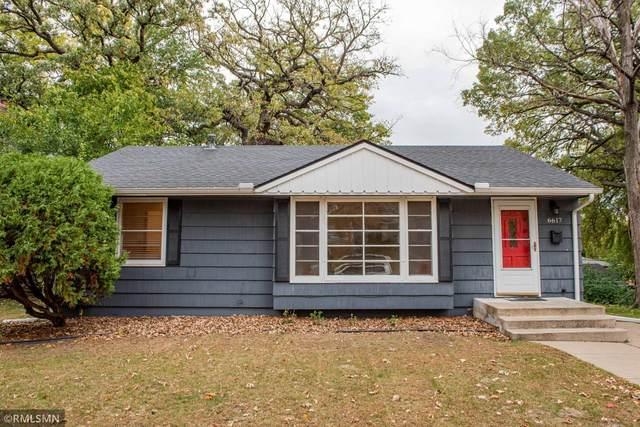 6617 Russell Avenue S, Richfield, MN 55423 (#6112844) :: Straka Real Estate