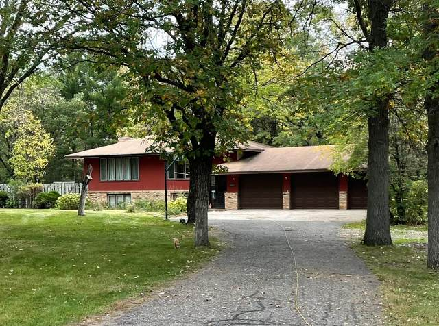14357 190th Avenue NW, Elk River, MN 55330 (#6113006) :: Servion Realty