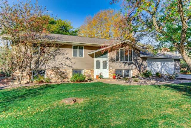 1113 Wasson Circle, River Falls, WI 54022 (#6113043) :: The Twin Cities Team