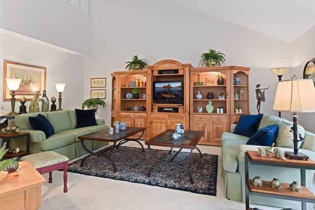 5416 Sanibel Drive, Minnetonka, MN 55343 (#6113100) :: Straka Real Estate