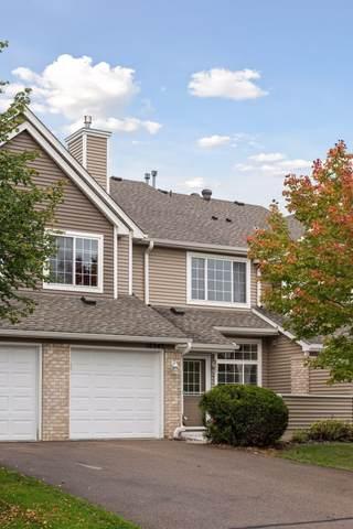 18345 Coneflower Lane, Eden Prairie, MN 55346 (#6113165) :: Servion Realty