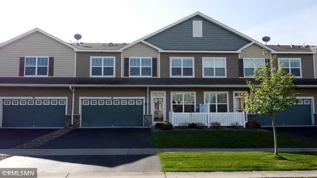 9500 Washington Boulevard #2, Chanhassen, MN 55317 (#6113191) :: Keller Williams Realty Elite at Twin City Listings