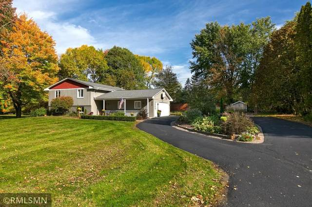 1860 Lakeview Terrace, Orono, MN 55356 (#6113242) :: Twin Cities Elite Real Estate Group | TheMLSonline