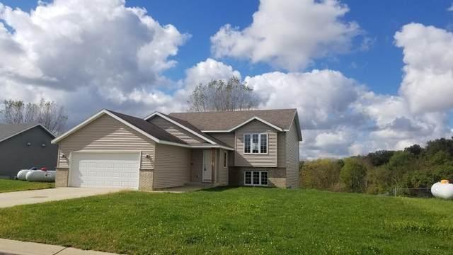 449 Nicholas Avenue, Zumbro Falls, MN 55991 (#6113294) :: Twin Cities Elite Real Estate Group | TheMLSonline