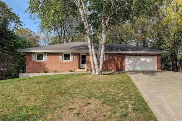 4050 Wasatch Lane, Golden Valley, MN 55422 (#6113340) :: The Twin Cities Team