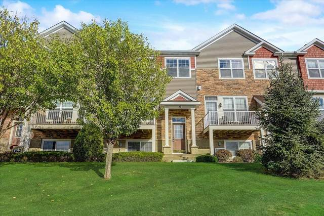 1862 Colonial Lane #3, Chanhassen, MN 55317 (#6113361) :: Keller Williams Realty Elite at Twin City Listings