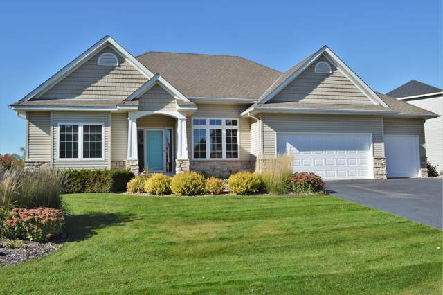 443 Meadow Rose Court, Delano, MN 55328 (#6113577) :: Servion Realty
