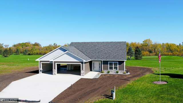 655 Acacia Drive S, Annandale, MN 55302 (#6113615) :: Servion Realty