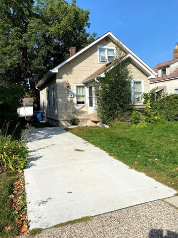 5516 43rd Avenue S, Minneapolis, MN 55417 (#6113693) :: The Twin Cities Team