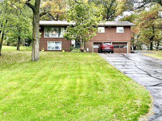 9635 Havlet Road NW, Rice, MN 56367 (#6113705) :: Holz Group