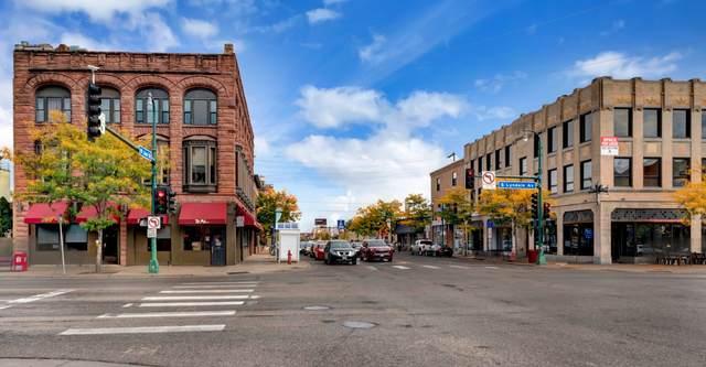 2953 & 2957 Lyndale Avenue S, Minneapolis, MN 55408 (#6113840) :: Cari Ann Carter Group