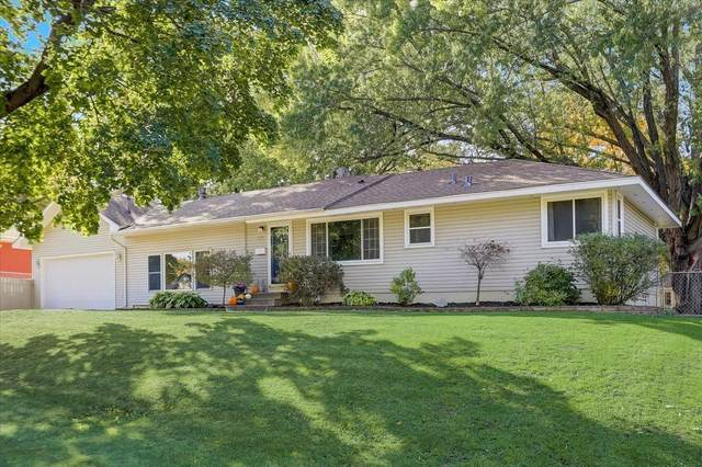 6317 Wyoming Avenue N, Brooklyn Park, MN 55428 (#6113879) :: The Twin Cities Team