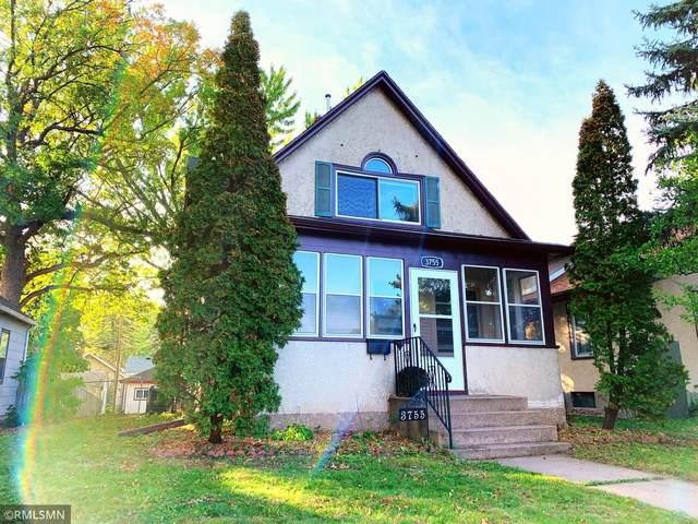 3755 Morgan Avenue N, Minneapolis, MN 55412 (#6113937) :: Holz Group