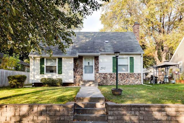 5724 38th Avenue S, Minneapolis, MN 55417 (#6113958) :: The Twin Cities Team